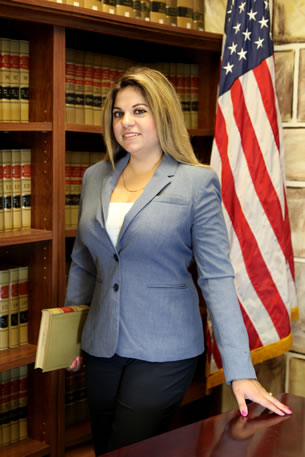 legal status, Immigration attorney, Inmigracion, abogada de inmigracion