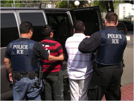 Removal Defense, Citizenship, Immigration & Naturalization, DACA, Asylum,Visas