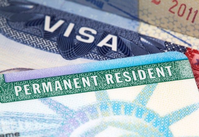 Visas, Immigration & Naturalization, DACA, Asylum, Removal Defense, Family Petition, Citizenship, immigration attorney